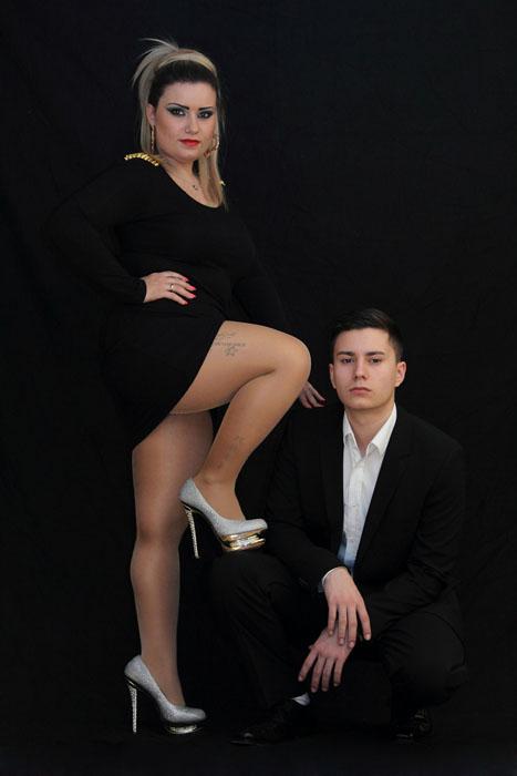 dominatrice seine et marne bagneux site de rencontre sexe